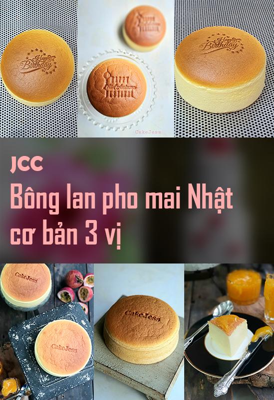 jcc-bong-lan-pho-mai-nhat-co-ban-3-vi