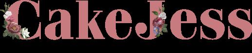Học viện CakeJess