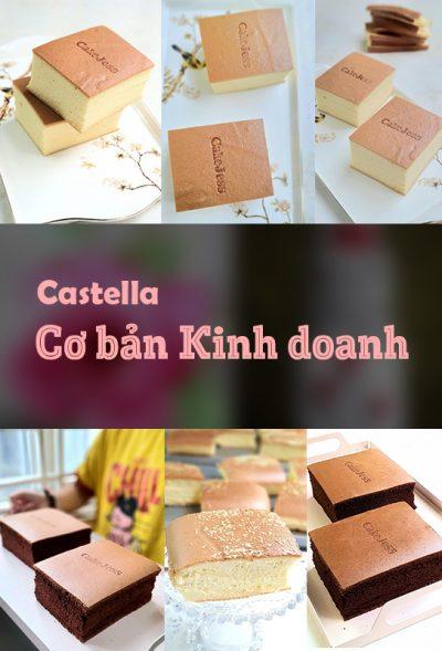 castella-co-ban-kinh-doanh