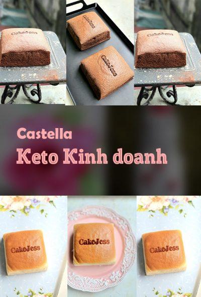 castella-keto-kinh-doanh