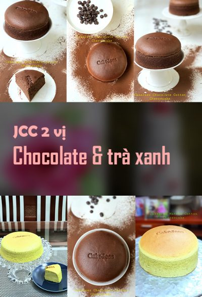jcc-nang-cao-2-vi